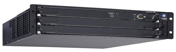 SI-350