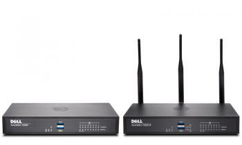 Sonicwall Small Medium Business Smb 01 Ssc 1453
