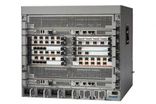 Cisco ASR 1009-X
