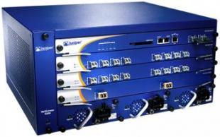 Juniper IDP 8200   Terabit Systems