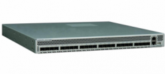 Arista  DCS-7150S-24-F: Arista 7150, 24x1/10G SFP+ switch, front-to-rear airflow