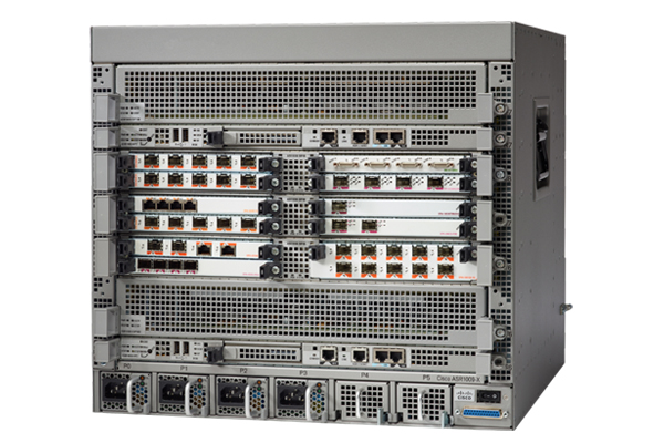 cisco systems launching the asr 1000 Question cisco systems: launching the asr 1000 series router using social media marketing1 if you had to design the cisco launch campaign, what would you have done.