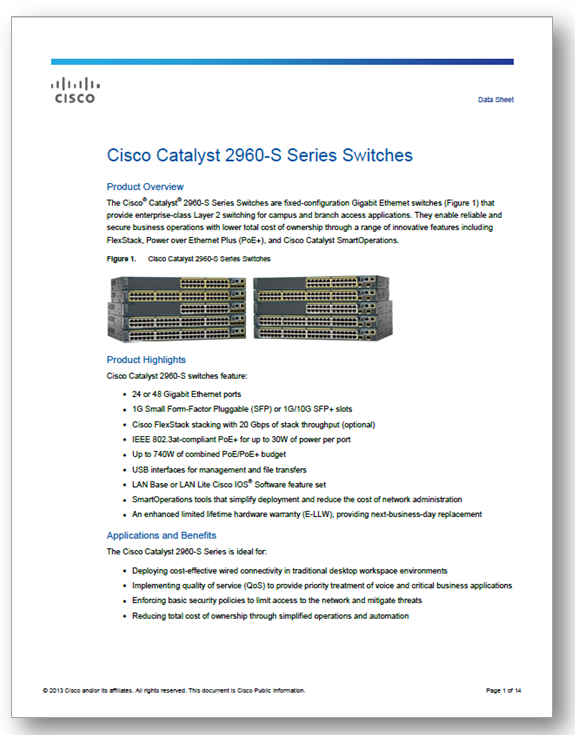 Cisco_WS-C2960S_Series_Datasheet_cover.png