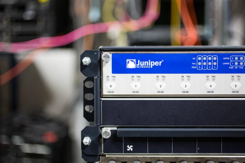 Juniper DPC vs DPCE vs MPC Explained! | Terabit Systems