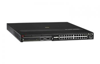 BR-CER-2024C-4X-RT-DC, NetIron BR-CER-2024C-4X-RT-DC, Brocade BR-CER-2024C-4X-RT-DC