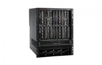 NI-XMR-16-S, NetIron NI-XMR-16-S, Brocade NI-XMR-16-S