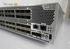 Juniper QFX10002-72Q