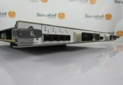 MPC4E-3D-2CGE-8XGE_Terabit_Systems