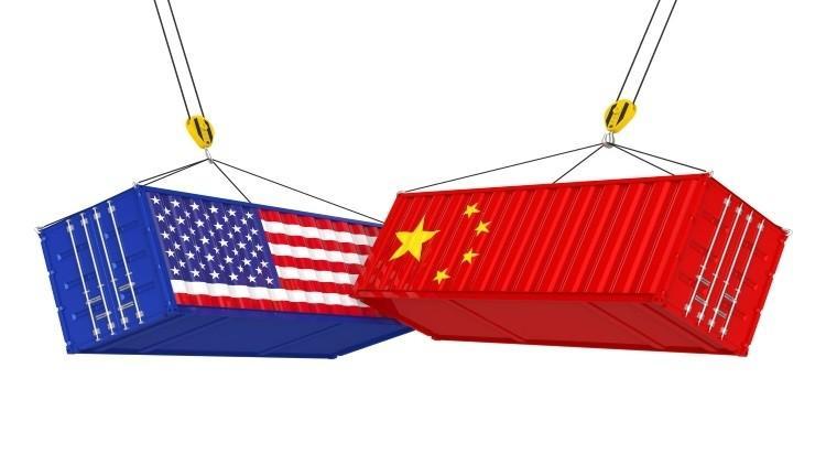 Avoid Import Duties