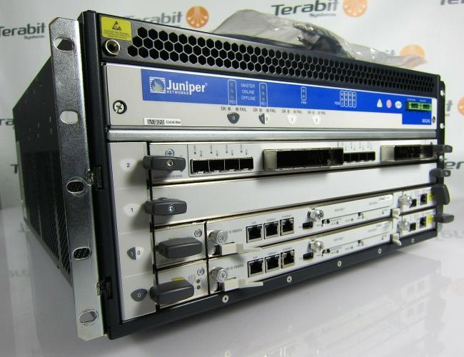 Juniper_MX240_PREM_Terabit_Systems
