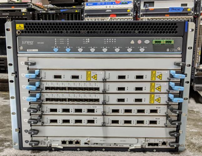 Juniper_MX480-BP3_NG_100G_Terabit_Systems