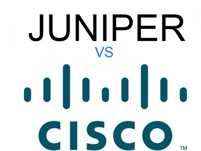 Terabit Systems is an Independent Reseller, not affiliated with Juniper Networks