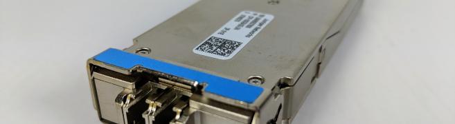Juniper_CFP2-100GBASE-LR4_Terabit_Systems