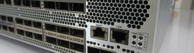 Juniper SRX100/200/500/600 Services Gateways | Terabit Systems