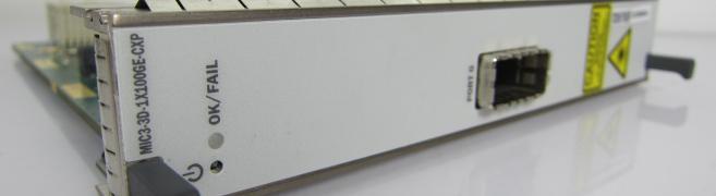 MIC3-3D-1X100GE-CXP_Terabit_Systems