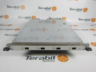 Juniper_DPC_Terabit_Systems