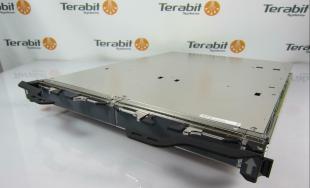 Juniper MPC2K-MPC6E-RB Terabit Systems