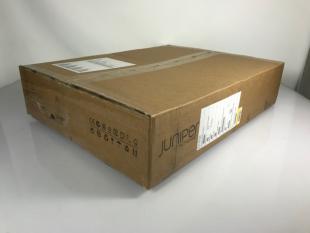Juniper MX204 Terabit Systems